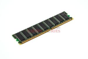 Cisco Approved 2851 512 MB DRAM Memory Upgrade, MEM2851-512D