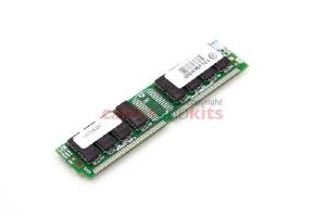 Cisco 3640 Series 32MB DRAM Upgrade, MEM3640-32D