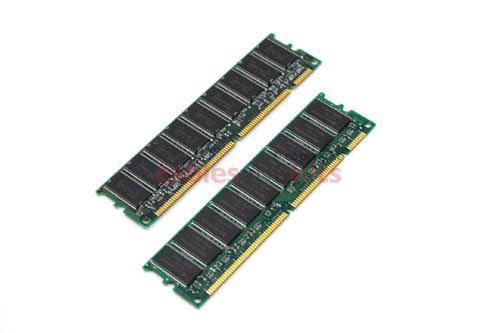 Cisco NPE-300 256MB DRAM Upgrade, MEM-SD-NPE-256MB