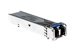 Cisco Compatible 1000BASE-LH SFP Module up to 40km, MGBLH1