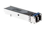 Cisco Compatible 1000BASE-LX SFP Module up to 10km, MGBLX1