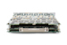 Cisco 16-port Analog Modem Network Module, NM-16AM