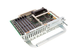 Cisco 3600 Series 1-Port DS3 ATM Network Module