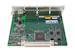 Cisco 3600 Series 1-Port, 25-Mbps ATM Network Module