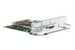 Cisco 1-Port Channelized E1/ISDN PRI Balanced Network, NM-1CE1B