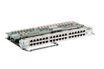 Cisco 36-Port EtherSwitch High Density Service Module