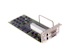 Cisco 4500/4700 Series 2-Port Network Module
