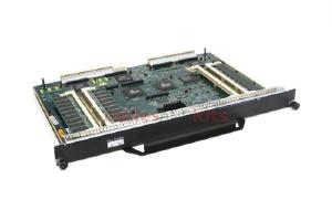 Cisco 7200VXR Network Processing Engine 300, NPE-300