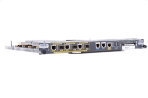 Cisco 7200VXR Gigabit Network Processing Engine, NPE-G2