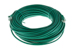 CAT5e Ethernet Patch Cable, Snagless, 75 Foot, Green