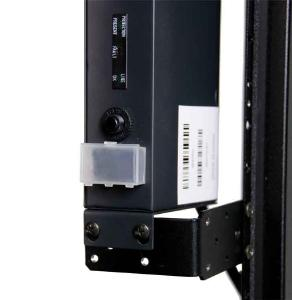 Great Lakes Zero RMU PDU Mounting Brackets (Set of 2)