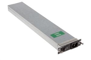 Cisco 6503 Power Module for 950W AC Power Supply, PEM-15A-AC