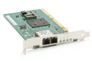 Cisco 1 Port Gigabit Ethernet Module, PIX-1GE-66, New
