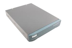 Cisco PIX 506 VPN Firewall, PIX-506
