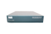 Cisco PIX 506 VPN Firewall, PIX-506