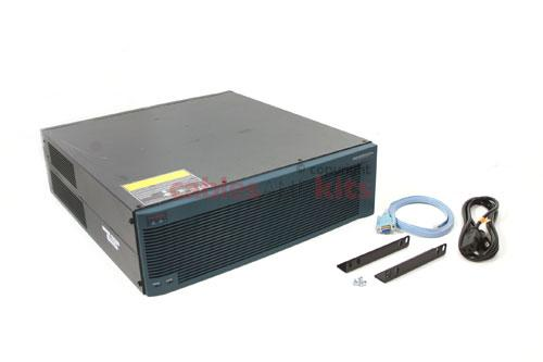 Cisco PIX-535 Failover Firewall Bundle, PIX-535-FO-BUN