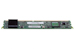 Cisco 2900/3900 64-Channel Packet Voice/Fax DSP Module, PVDM3-64