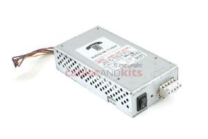 Cisco 2500 Series DC Power Supply, PWR-2500-DC