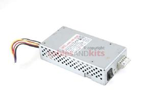 Cisco 2600 Series DC Power Supply, PWR-2600-DC