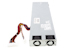 Cisco 2801 AC Power Supply w/ Inline Power, PWR-2801-AC-IP=