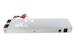Cisco 2801 AC Power Supply w/ Inline Power, PWR-2801-AC-IP=