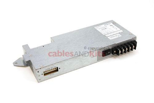 Cisco 2811 DC Power Supply, PWR-2811-DC