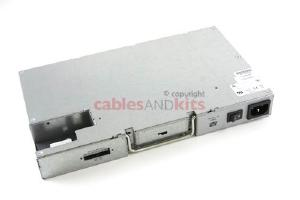 Cisco 2821/2851 AC Inline Power Supply, PWR-2821-51-AC-IP