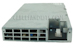 Cisco 3825 AC Power Supply, PWR-3825-AC
