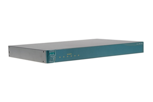 Cisco PWR300 Redundant Power Supply (RPS)