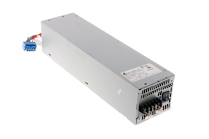 Cisco 3640 Replacement DC Power Supply, Clearance