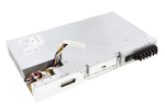 Cisco 3825 DC Power Supply, PWR-3825-DC