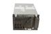 Cisco 4500 Series 1400W DC Power Supply, PWR-C45-1400DC