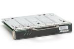 Cisco 7200/VXR Series VPN Acceleration Module, SA-VAM