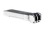 Cisco Compatible 10GBase-LR SFP Module, SFP-10G-LR