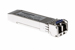 Cisco Compatible 10GBase-LR SFP Module, SFP-10G-LR