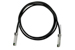 Cisco Compatible 10GBASE-CU Twin-Ax SFP+ Passive Cable, 3M