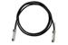 Cisco Compatible 10GBASE-CU Twin-Ax SFP+ Passive Cable, 3M