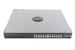 Cisco Small Business 24 Port PoE Gigabit Switch