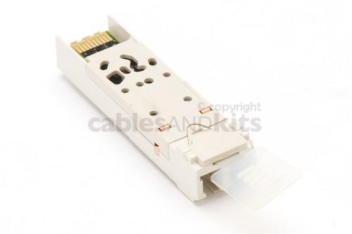 Cisco Compatible Tranceiver Module, SN-SFP-FCGEMM-LC