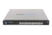 Cisco Small Business 300 24-Port 10/100 Switch