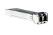 TP-LINK Singlemode 1000Base-LX SFP