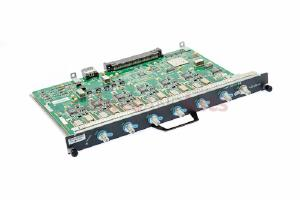 Cisco uBR10012 Modem Line Card, UBR-MC16C