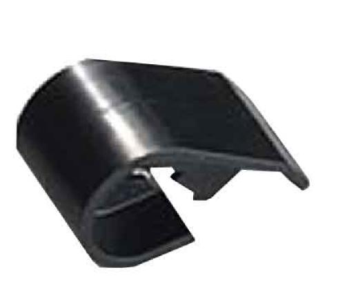 "Great Lakes Duct Cover Hinge Kit for 5"" Channels"