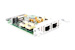 Cisco 2-Port E&M Voice Interface Card, VIC2-2E/M