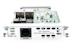 Cisco 1 Port WAN Interface Card, WIC-1SHDSL-V2
