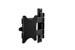 """Full Motion(Tilt/Swivel) Universal Flat Panel Wall mount 13""""-27"""""""