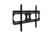 "Fixed Universal Wall Mount for 23""-47"" Flat Screen TV/Monitors"