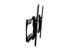 "Tilting Universal Wall Mount for 36""-63"" Flat Screen TV/Monitors"