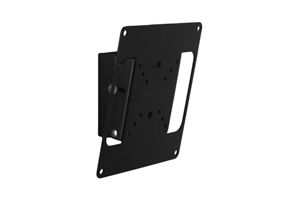 "Tilting Universal Wall Mount for 10""-37"" Flat Screen TV/Monitors"