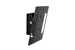 Tilting Universal Wall Mount for 23